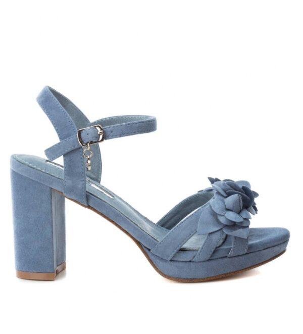 xti tentations sandalia de mujer xti tentations 035044 03504402 jeans 684968 a