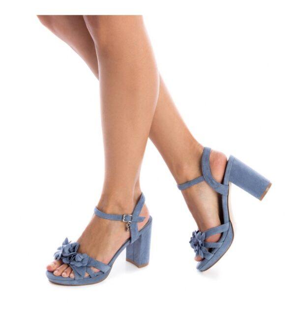 xti tentations sandalia de mujer xti tentations 035044 03504402 jeans 684968 b